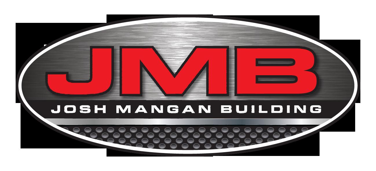 JMB BUILDING | NANANGO